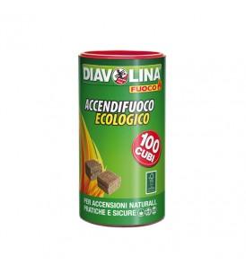 DIAVOLINA ACCENDIFUOCO...