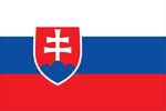 Pellet Slovenia