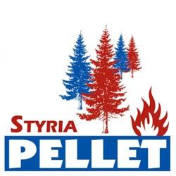 Styria Pellet